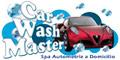 Vestiduras Para Automóvil-Lavado De-CAR-WASH-MASTER-en--encuentralos-en-Sección-Amarilla-BRP