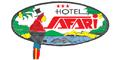 Hoteles-HOTEL-SAFARI-en-Chiapas-encuentralos-en-Sección-Amarilla-BRP