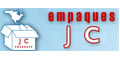 Materiales Para Empaque-EMPAQUES-JC-en-Distrito Federal-encuentralos-en-Sección-Amarilla-BRP
