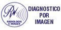 Médicos Radiólogos-DIAGNOSTICO-POR-IMAGEN-en-Chihuahua-encuentralos-en-Sección-Amarilla-BRP