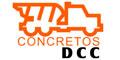 Concreto-CONCRETOS-DCC-en-Colima-encuentralos-en-Sección-Amarilla-BRP