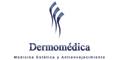 Médicos Cirujanos Plásticos-DERMOMEDICA-en-Oaxaca-encuentralos-en-Sección-Amarilla-DIA