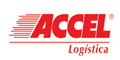 Almacenes Generales De Depósito-Organizaciones Auxiliares De Crédito-ACCEL-en-Puebla-encuentralos-en-Sección-Amarilla-SPN