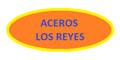 Aceros-ACEROS-LOS-REYES-en-Michoacan-encuentralos-en-Sección-Amarilla-BRP