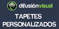Alfombras Y Tapetes-DIFUSION-VISUAL-en-Jalisco-encuentralos-en-Sección-Amarilla-BRP