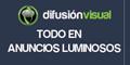 Anuncios-Luminosos-DIFUSION-VISUAL-en-Jalisco-encuentralos-en-Sección-Amarilla-BRP
