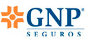 Seguros En General-GNP-SEGUROS-en-Distrito Federal-encuentralos-en-Sección-Amarilla-SPN