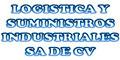 Arena Sílica-LOGISTICA-Y-SUMINISTROS-INDUSTRIALES-SA-DE-CV-en-Veracruz-encuentralos-en-Sección-Amarilla-DIA
