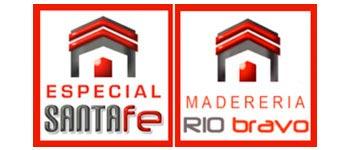 Ferreterías-MATERIALES-SANTA-FE-MADERERIA-RIO-BRAVO-en-Tamaulipas-encuentralos-en-Sección-Amarilla-DIA