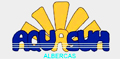 Albercas-ALBERCAS-AQUASUN-en-Distrito Federal-encuentralos-en-Sección-Amarilla-DIA