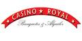 Alquiler De Sillas-CASINO-ROYAL-BANQUETES-Y-ALQUILER-en-Queretaro-encuentralos-en-Sección-Amarilla-BRP