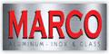 Aluminio-ALUMINIOS-Y-CRISTALES-MARCO-en-Sinaloa-encuentralos-en-Sección-Amarilla-BRP