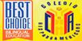 Escuelas, Institutos Y Universidades-COLEGIO-HISPANOAMERICANO-en-Nayarit-encuentralos-en-Sección-Amarilla-BRP