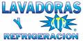 Lavadoras Automáticas-ATR-en-Queretaro-encuentralos-en-Sección-Amarilla-BRP