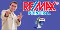 Casas-Arrendamiento De-REMAX-PRINCIPAL-en-Campeche-encuentralos-en-Sección-Amarilla-BRP