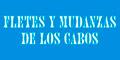 Mudanzas-Agencias De-FLETES-Y-MUDANZAS-DE-LOS-CABOS-en-Baja California Sur-encuentralos-en-Sección-Amarilla-PLA