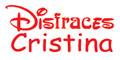 Disfraces En General-Alquiler Y Venta-DISFRACES-CRISTINA-en-Baja California-encuentralos-en-Sección-Amarilla-BRP