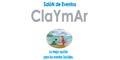 Salones Para Fiestas-SALON-DE-EVENTOS-CLAYMAR-en-Veracruz-encuentralos-en-Sección-Amarilla-BRP