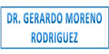 Médicos Oculistas Y Oftalmólogos-DR-GERARDO-MORENO-RODRIGUEZ-en-Distrito Federal-encuentralos-en-Sección-Amarilla-PLA