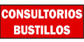 Médicos Psiquiatras-CONSULTORIOS-BUSTILLOS-en-Oaxaca-encuentralos-en-Sección-Amarilla-BRP