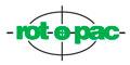 Bolsas De Polietileno Y Plástico-ROT-O-PAC-en-Veracruz-encuentralos-en-Sección-Amarilla-BRP