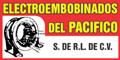 Talleres De Embobinado De Motores Eléctricos-ELECTROEMBOBINADOS-DEL-PACIFICO-S-DE-RL-DE-CV-en-Baja California-encuentralos-en-Sección-Amarilla-BRP