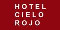 Hoteles-HOTEL-CIELO-ROJO-en-Nayarit-encuentralos-en-Sección-Amarilla-BRP