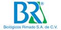 Médicos Pediatras-BIOLOGICOS-RIMADO-SA-DE-CV-en-Oaxaca-encuentralos-en-Sección-Amarilla-BRP