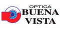 Opticas-OPTICA-BUENAVISTA-en-Durango-encuentralos-en-Sección-Amarilla-PLA