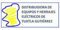 Material Eléctrico-DISTRIBUIDORA-DE-EQUIPO-Y-HERRAJE-ELECTRICO-DE-TUXTLA-GUTIERREZ-en-Chiapas-encuentralos-en-Sección-Amarilla-DIA