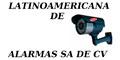 Alarmas-Sistemas De-LATINOAMERICANA-DE-ALARMAS-SA-DE-CV-en-Distrito Federal-encuentralos-en-Sección-Amarilla-BRP