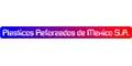Fibra De Vidrio-Artículos Y Productos De-PLASTICOS-REFORZADOS-DE-MEXICO-SA-en-Mexico-encuentralos-en-Sección-Amarilla-DIA