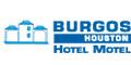 Hoteles-HOTEL-MOTEL-HOUSTON-en-Chihuahua-encuentralos-en-Sección-Amarilla-PLA
