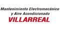 Instalaciones Eléctricas-MANTENIMIENTO-ELECTROMECANICO-Y-AIRE-ACONDICIONADO-VILLARREAL-en-Tamaulipas-encuentralos-en-Sección-Amarilla-PLA