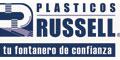 Pisos De Cerámica-PLASTICOS-RUSSEL-SA-DE-CV-en-Aguascalientes-encuentralos-en-Sección-Amarilla-BRP
