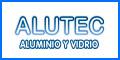 Aluminio-ALUTEC-en-Chihuahua-encuentralos-en-Sección-Amarilla-SPN