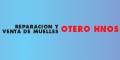Muelles Para Automóviles Y Camiones-REPARACION-Y-VENTA-DE-MUELLES-OTERO-HNOS-en-Puebla-encuentralos-en-Sección-Amarilla-BRP