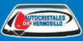 Cristales Para Automóviles, Autobuses Y Camiones-AUTOCRISTALES-DE-HERMOSILLO-en-Sonora-encuentralos-en-Sección-Amarilla-BRP