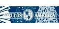 Rótulos-ROTULOS-AMERICA-en-Distrito Federal-encuentralos-en-Sección-Amarilla-SPN