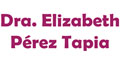 Médicos Oculistas Y Oftalmólogos-DR-ELIZABETH-PEREZ-TAPIA-en-Morelos-encuentralos-en-Sección-Amarilla-BRP