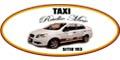 Taxis--TAXI-RADIO-MEX-SA-en-Distrito Federal-encuentralos-en-Sección-Amarilla-SPN