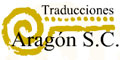 Traductores-TRADUCCIONES-ARAGON-en-Distrito Federal-encuentralos-en-Sección-Amarilla-BRP