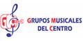 Grupos Musicales, Conjuntos, Bandas Y Orquestas-KALIPSSO-en-San Luis Potosi-encuentralos-en-Sección-Amarilla-PLA