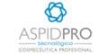 Escuelas E Institutos De Estética Y Cosmetología-TECNOLOGICO-ASPIDPRO-SATELITE-en-Mexico-encuentralos-en-Sección-Amarilla-BRP
