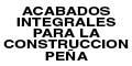 Aluminio-ACABADOS-INTEGRALES-PARA-LA-CONSTRUCCION-PENA-en-Queretaro-encuentralos-en-Sección-Amarilla-PLA