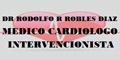 Médicos Cardiólogos-DR-RODOLFO-R-ROBLES-DIAZ-MEDICO-CARDIOLOGO-INTERVENCIONISTA-en--encuentralos-en-Sección-Amarilla-PLA