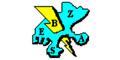 Bombas-ELECTROBOMBEOS-DE-ZACATECAS-SA-DE-CV-en-Zacatecas-encuentralos-en-Sección-Amarilla-PLA
