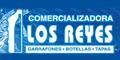 Plásticos-Fábricas De-COMERCIALIZADORA-LOS-REYES-en-Yucatan-encuentralos-en-Sección-Amarilla-PLA