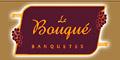 Banquetes A Domicilio Y Salones Para-LE-BOUQUE-BANQUETES-en-Oaxaca-encuentralos-en-Sección-Amarilla-BRP