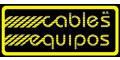 Cables De Acero-CABLES-Y-EQUIPOS-SA-DE-CV-en-Campeche-encuentralos-en-Sección-Amarilla-SPN